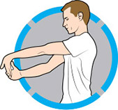 5-exercises-to-prevent-wrist-injuries-2b