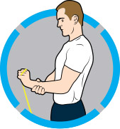 5-exercises-to-prevent-wrist-injuries-5